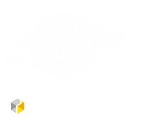 Powered by Matterport planet amazing