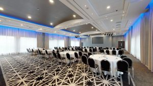 hotel virtual tours manchester