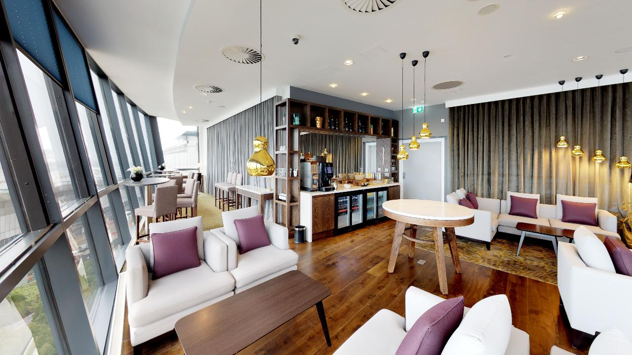 manchester hotel virtual tour