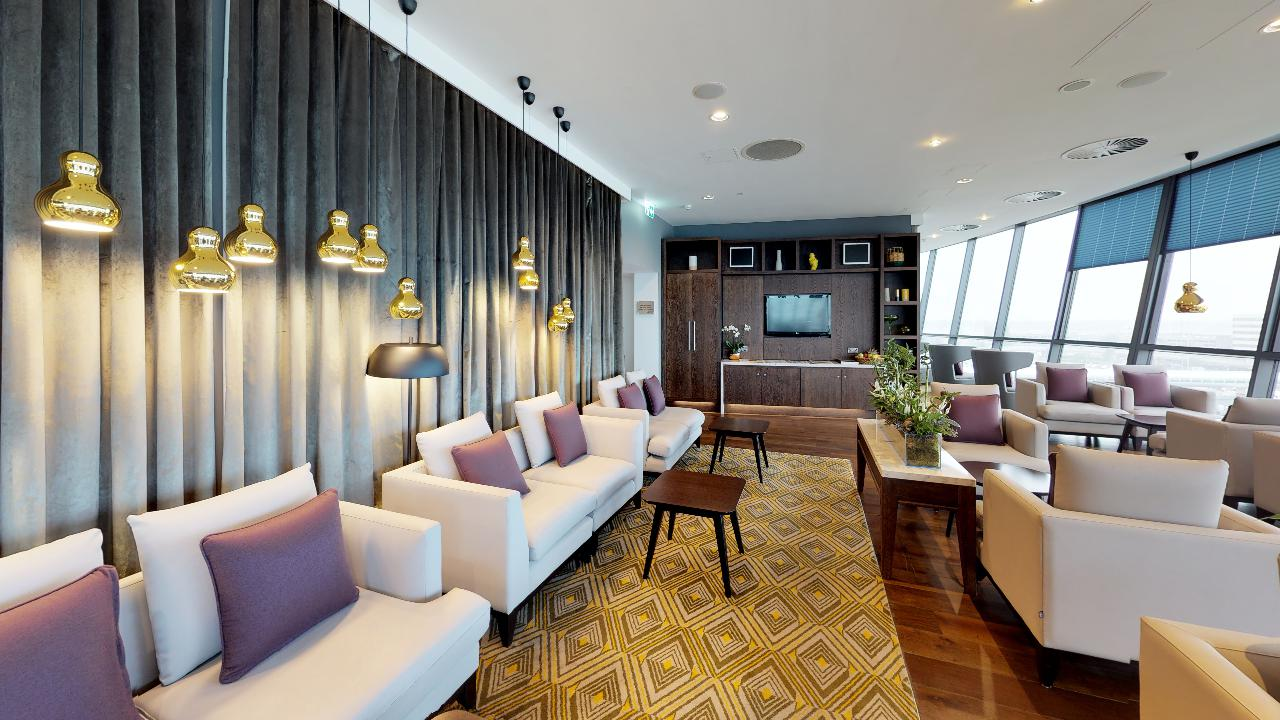 virtual tour radisson blu
