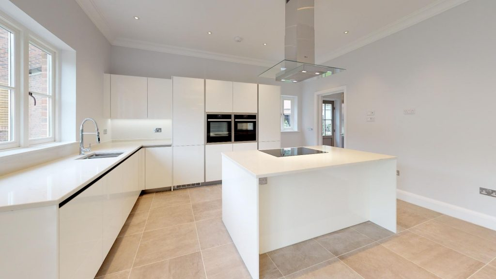 virtual tour in Alderley edge, cheshire