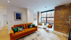 property virtual tours manchester